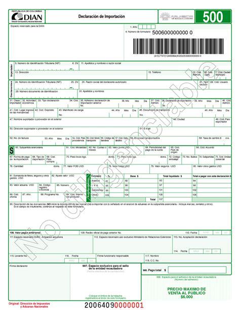 formulario certificado de ingresos y retenciones 2016 dian certificado de ingresos y retenciones 2015