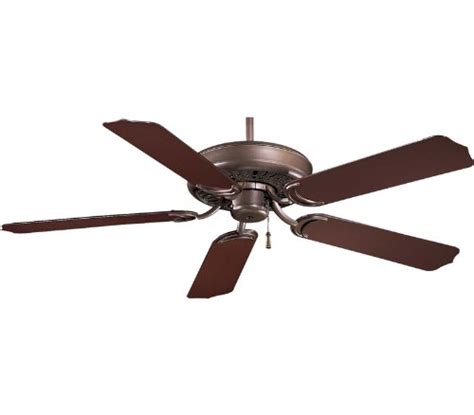 inexpensive ceiling fans cheap ceiling fans 2017 grasscloth wallpaper