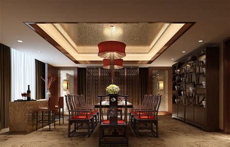 classic restaurant wallpaper chinese lantern design classic restaurant download 3d house