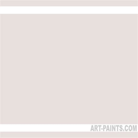 eggshell white pastel gouache paints dj8808 eggshell white paint eggshell white color