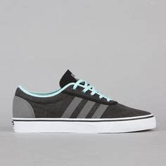 Flast Shoes Flast Shoes Sneaker Boots Adidas Cl Hitam pmfarri5 buy adidas flat shoes
