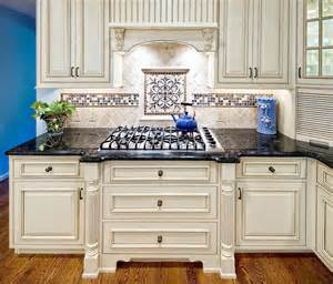 kitchen kitchen color ideas with white cabinets kitchen standard kitchen cabinet size guide base wall tall