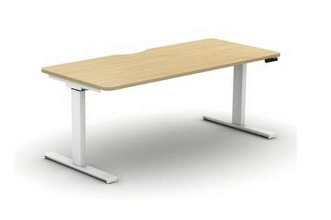 Sit Stand Desk Electric Electric Sit Stand Desks