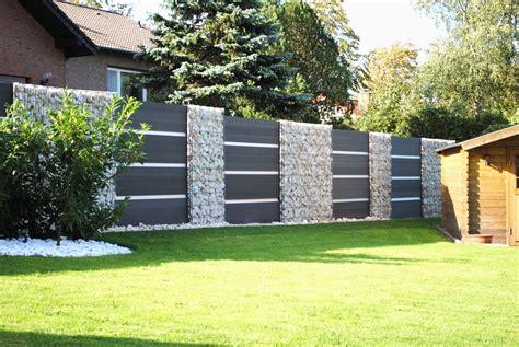 sichtschutz garten terrasse sichtschutz garten stahl images 1 fr 214 bel metallbau