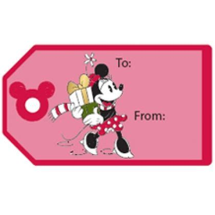 printable disney gift certificates how to have a mickey mouse christmas mickey christmas