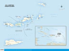 us map us islands printable travel maps of the islands moon