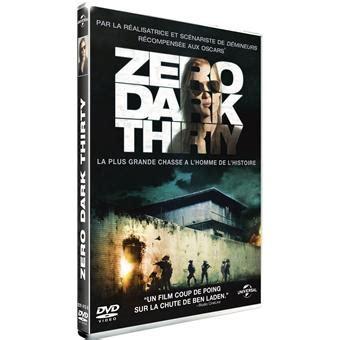 format dvd zone 2 zero dark thirty dvd zone 2 kathryn bigelow jason
