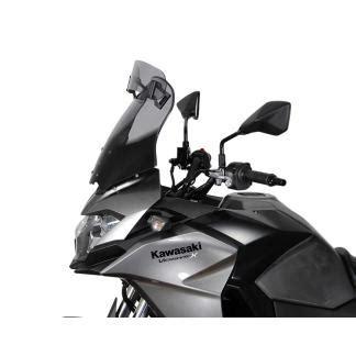 Sweater Vario Jaket Biker Vario Hoodie Honda Vario mra motorcycle windshield kawasaki versys x 300 17 18 vt vario touring screen