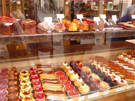 Bakery Pastry by La Diff 233 Rence Entre La P 226 Tisserie La Viennoiserie Et La