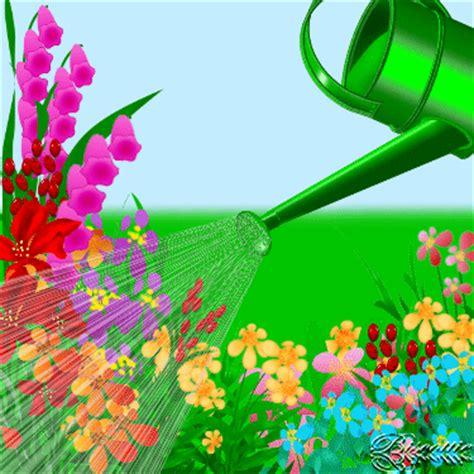 187 blackhillsgarden gardening experience in