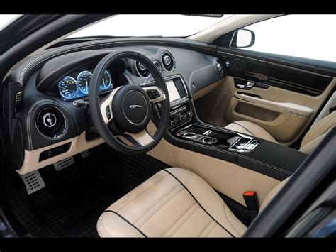jaguar cars interior jaguar xj interior its my car club