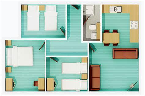 butlins nelsons staterooms floor plans silver apartment floor plan butlins