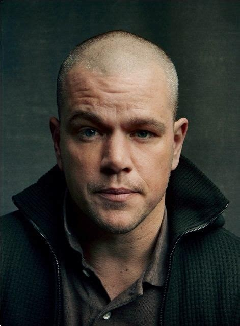 50 Photos Matt Damon by Matt Damon By Leibovitz Favorite Pictures