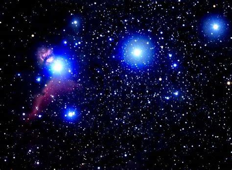 imagenes de luz universo 301 moved permanently