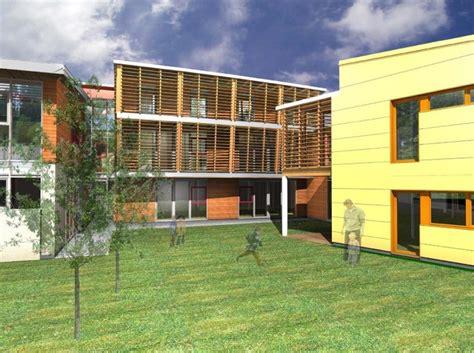 casa innovativa casa sebastiano una vera casa accogliente innovativa e