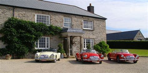 5 star gold bed and breakfast callington cadson manor cadson manor 5 star bed breakfast callington fivestar ie