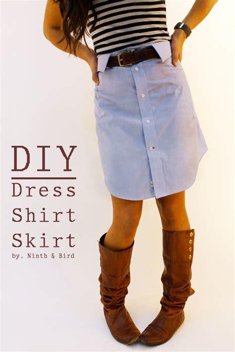 Tshirt B M X 17 best ideas about shirt skirt on t shirt