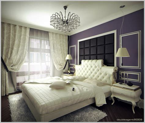 purple bedroom white furniture 10 beautiful art deco bedroom designs