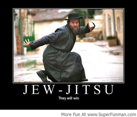 Funny Jew Memes - 25 best ideas about jew meme on pinterest funny jew