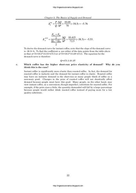 Mikroekonomi Ed 8 Robert Spyndick microeconomics 7e robert pindyck daniel rubinfeld