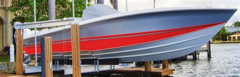 boat lift manufacturers neptune boat lifts world s finest marine lifts