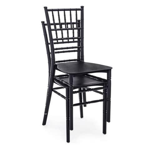 bizzotto sedie bizzotto sedia fitzgerald senza braccioli con struttura in