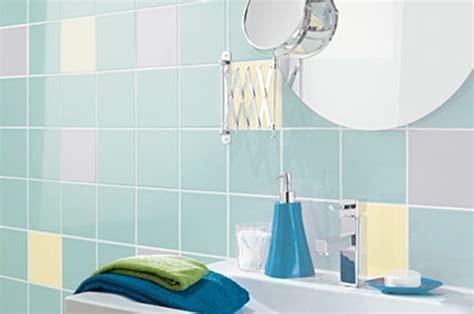 gelbe wand küche badezimmer badezimmer blau gelb badezimmer blau