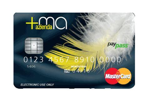 filiali banca popolare di sondrio prodotti e servizi aziende carte di pagamento carta