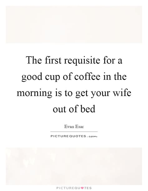 coffee in bed lyrics coffee in bed lyrics 28 images 404 page not found