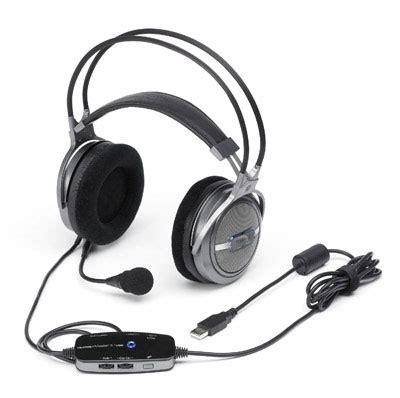 Headset Yang Ada Mic Bahaya Penggunaan Headset Cnulwhibley