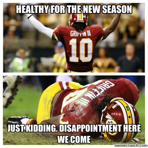 why did rg3 get benched why did rg3 get benched 28 images rgiii is benched for
