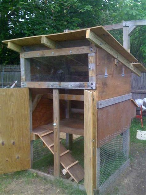 Backyard Chickens Coops by Gregc Backyardchickens S Chicken Coop Backyard Chickens