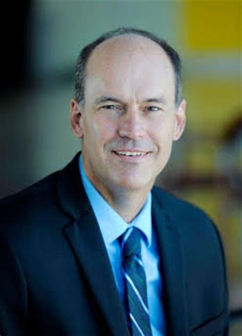 Wmu Aviation Mba by Mulder Named Executive Director Of Krsw And Kfmy