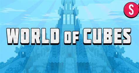 world of goo 2 apk world of cubes 1 2 apk juegos gratis