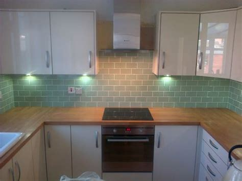 brick effect kitchen tiles tiler tiling tiles floor tiles manufacturer in spondon