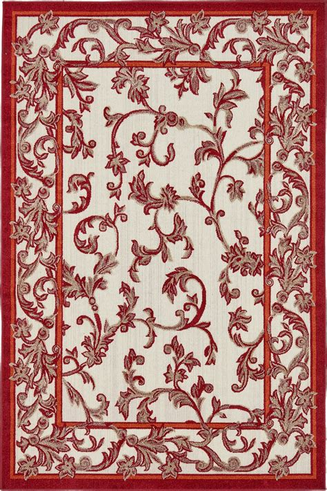 Country Carpet Floral Rug New Style Area Rugs Floor New Rugs