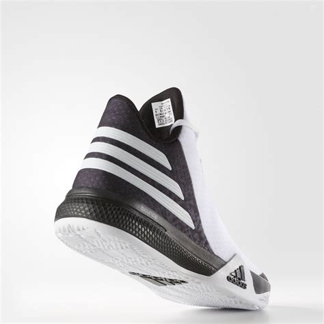 Harga Adidas Light Em Up 2 adidas light em up 2 1 weartesters