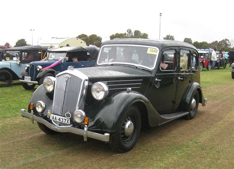 wolseley 18 85 1938 to 1948 wikipedia wolseley 18 85 1938 to 1948 wikipedia