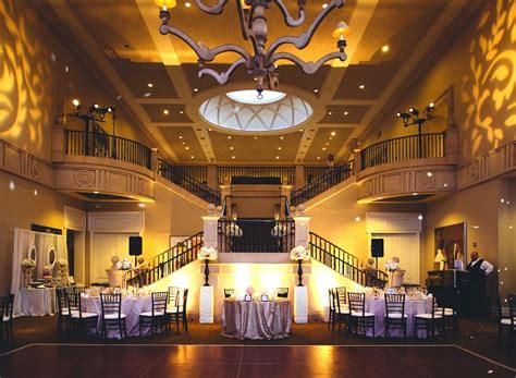 wedding receptions ta bay area top 15 bay area wedding venues of 2014