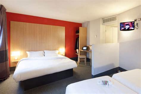 chambre familiale 1 4 personnes hotels b b bordeaux