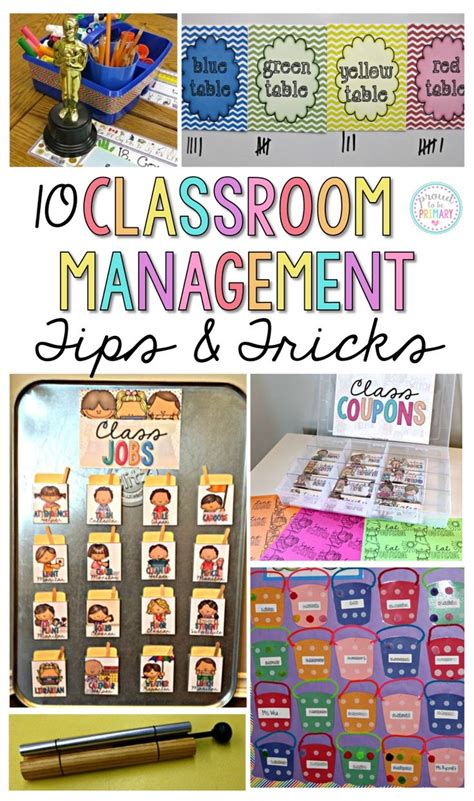 hacking classroom management 10 ideas to help you become the type of they make about hack learning series volume 15 books best 25 classroom board ideas on