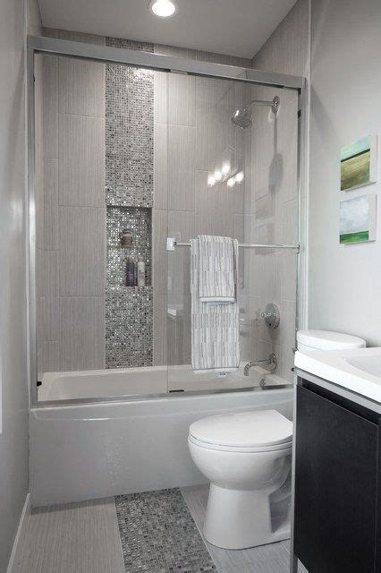 Ideas For Small Bathroom 25 Best Ideas About Small Bathroom Designs On Pinterest