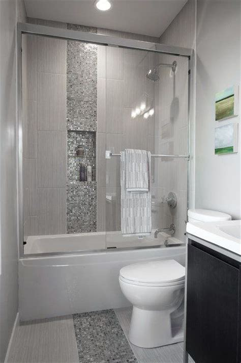small shower ideas for small bathroom 25 best ideas about small bathroom designs on