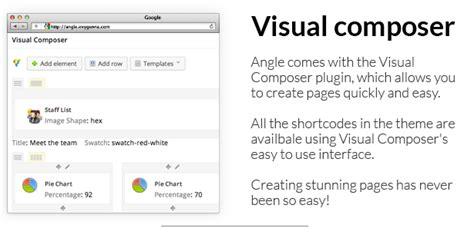 bootstrap themes angle angle flat responsive bootstrap multipurpose theme