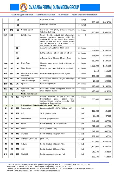 Biologi Sma Ma Kls X Jl 1 K13n Buku Erlangga alat laboratorium biologi sma dak 2013 alat peraga biologi sma perala