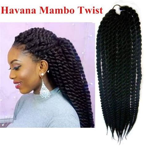 name of hair twist 17 best ideas about jumbo twists on pinterest twists