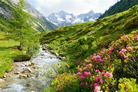 alpen hütte alpen forum zu wasser und klimawandel tiroler
