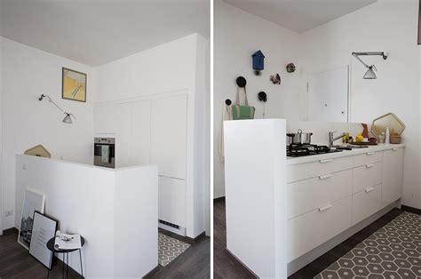 dividere soggiorno e cucina open space come dividere cucina e soggiorno casafacile