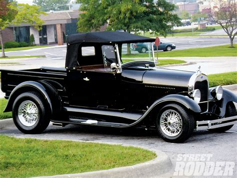 1929 Ford Roadster by 301 Moved Permanently