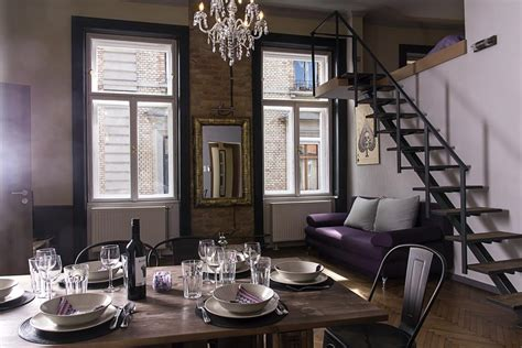 booking budapest appartamenti stayinstyle apartments ungheria budapest booking
